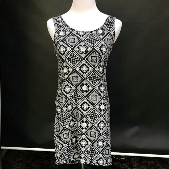 Forever 21 Plus Size Dress NWT